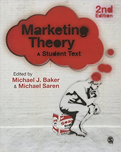marketing-theory