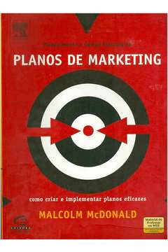 planos-de-marketing