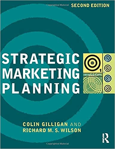 strategic-marketing-planning