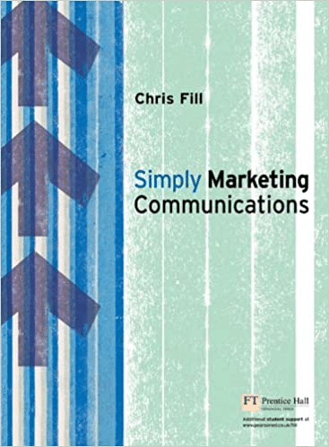 simply-marketing-communications