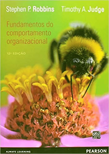 fundamentos-do-comportamento-organizacional