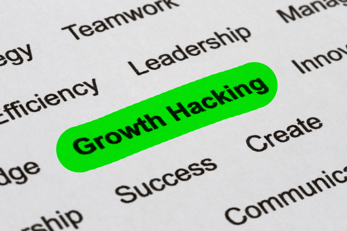 You are currently viewing Growth Hacking é o novo Endomarketing?