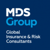 MDS Group